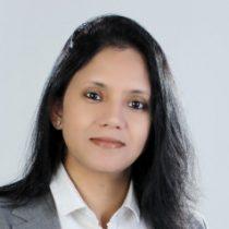 Profile picture of Shruti Swaroop