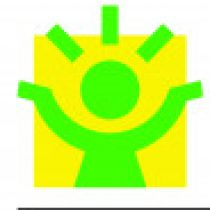 Profile picture of HappiestMinds Technologies