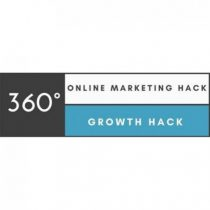 Profile picture of Online Marketing