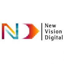 Profile picture of NewVision Digital