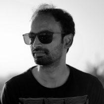 Profile picture of Pradeep Parthiban