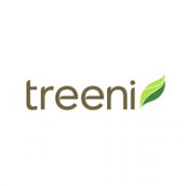 Profile picture of Treeni