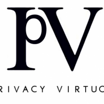 Profile picture of pviv