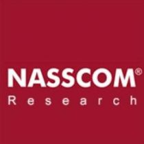 Profile picture of NASSCOM Insights