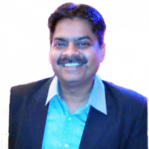 Profile picture of Sameer Mehndiratta