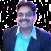 Profile picture of Sameer Mehndiratta