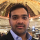 Profile picture of Suneel Sundaraneedi Suneel Sundaraneedi
