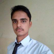 Profile picture of ashutoshsingh ashutoshsingh