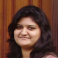 Profile picture of Neha Jain