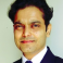 Profile picture of vaishamit